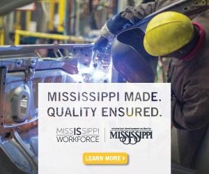 Mississippi 300×250