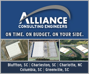 Alliance Consulting Engineers 300×250