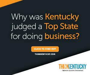 Kentucky 300×250