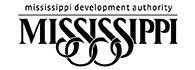 Mississippi 195×70