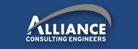 Alliance Consulting Engineers 195×70
