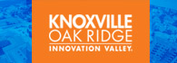 Knoxville 195×70