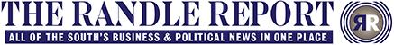 Randle Report Logo