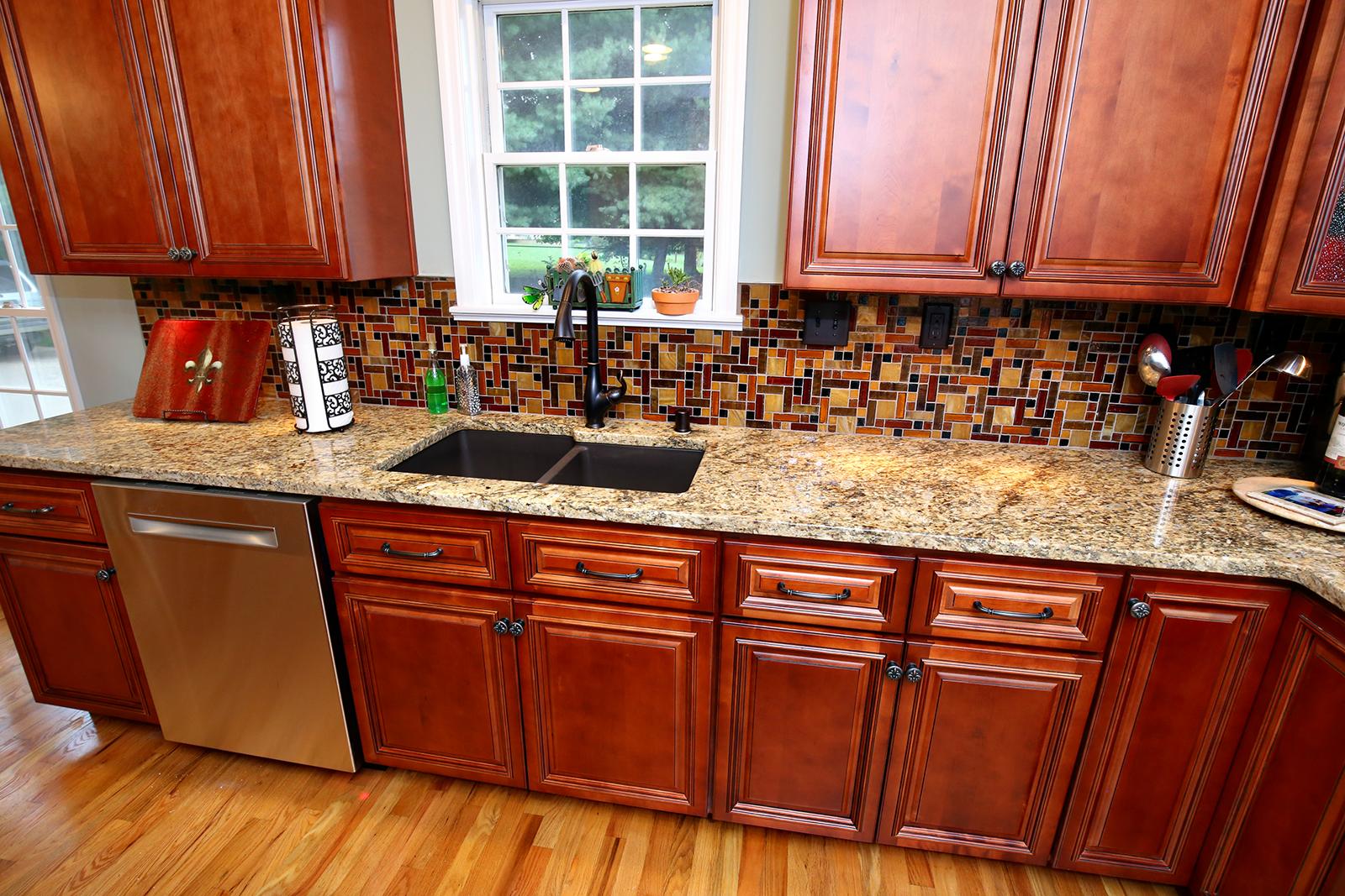 Kitchen Cabinet Distributors Adds 180 000 Sq Ft Plant 50 Jobs Randle Report